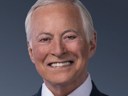 Brian Tracy Inspired Medford